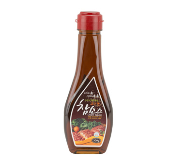 Nước chấm Cham Sauce