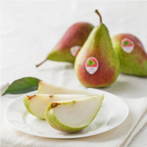 South Africa Pear
