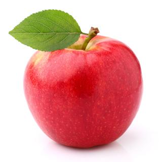 Diva Organic Apple NewZealand
